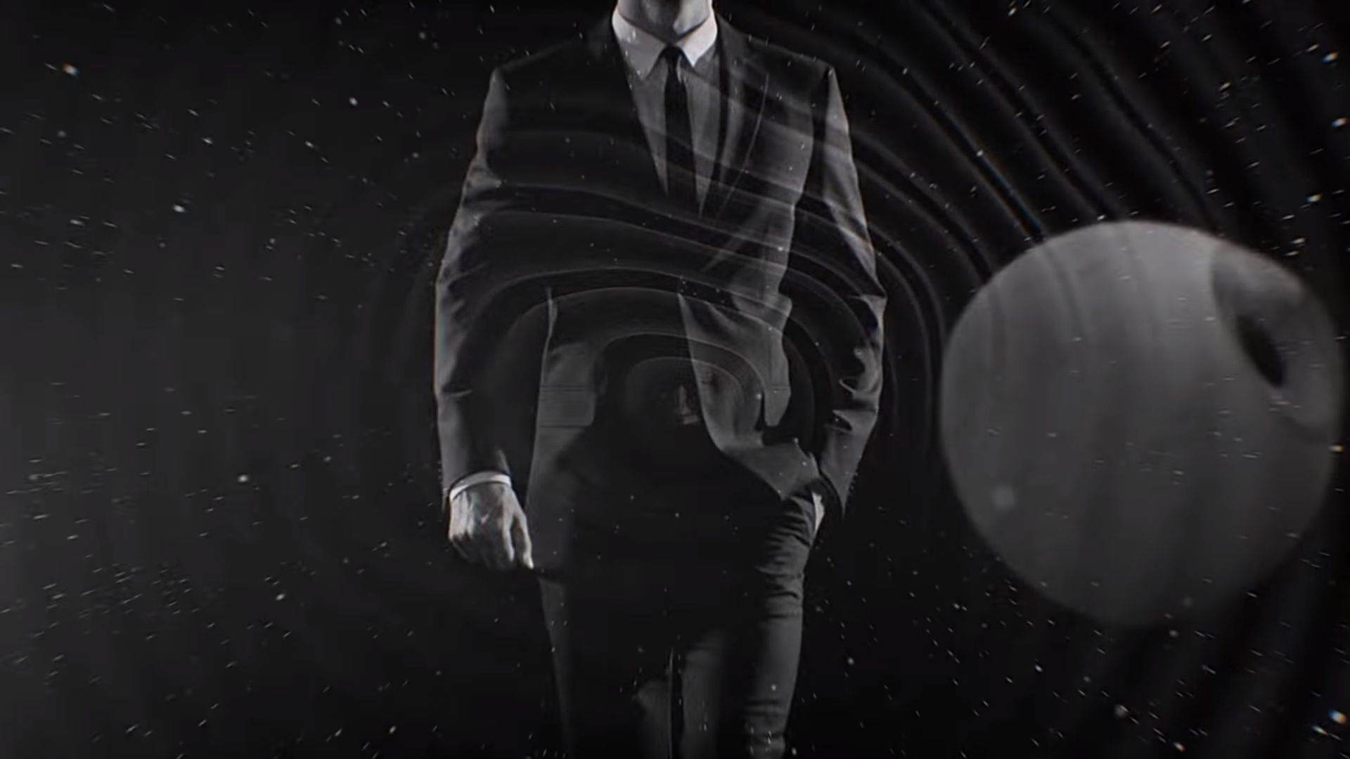 Twilight Zone HD Wallpaper
