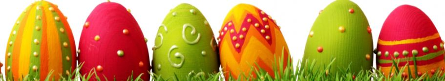 Amazing Easter Wallpapers