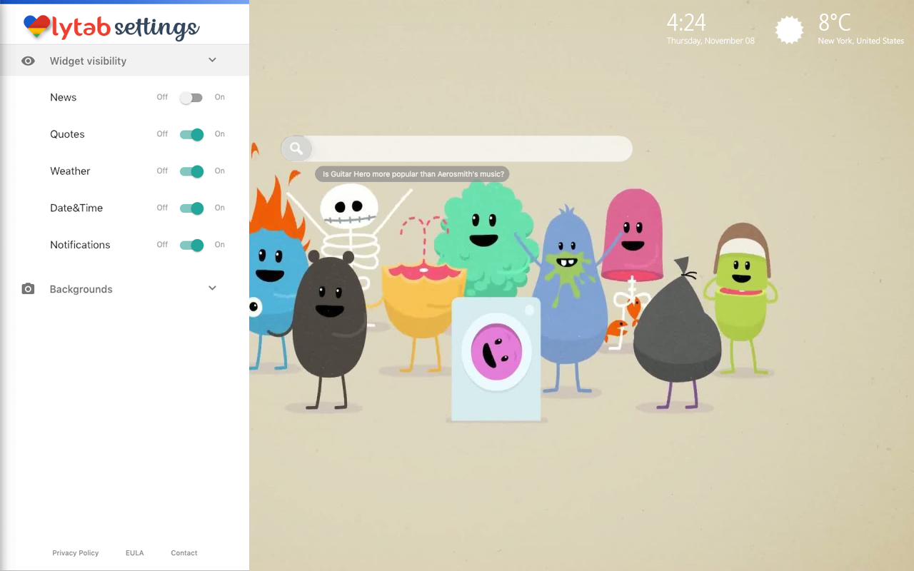 Dumb Ways To Die Pics 2