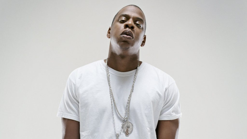 Jay-Z HD Wallpapers – Rags to Riches!