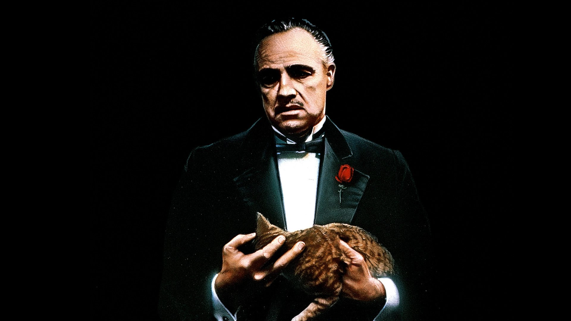 Amazing Marlon Brando Wallpapers
