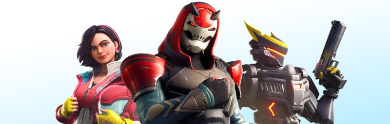 Fortnite Season 9 Pictures