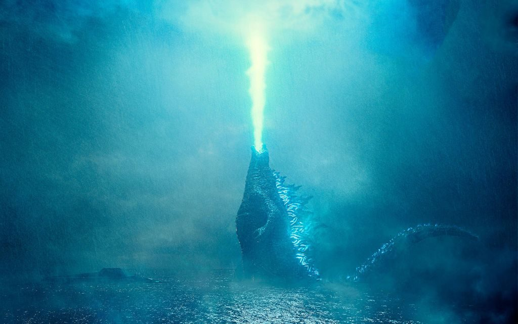 Godzilla: King of the Monsters Early Reviews Are Super Polarizing