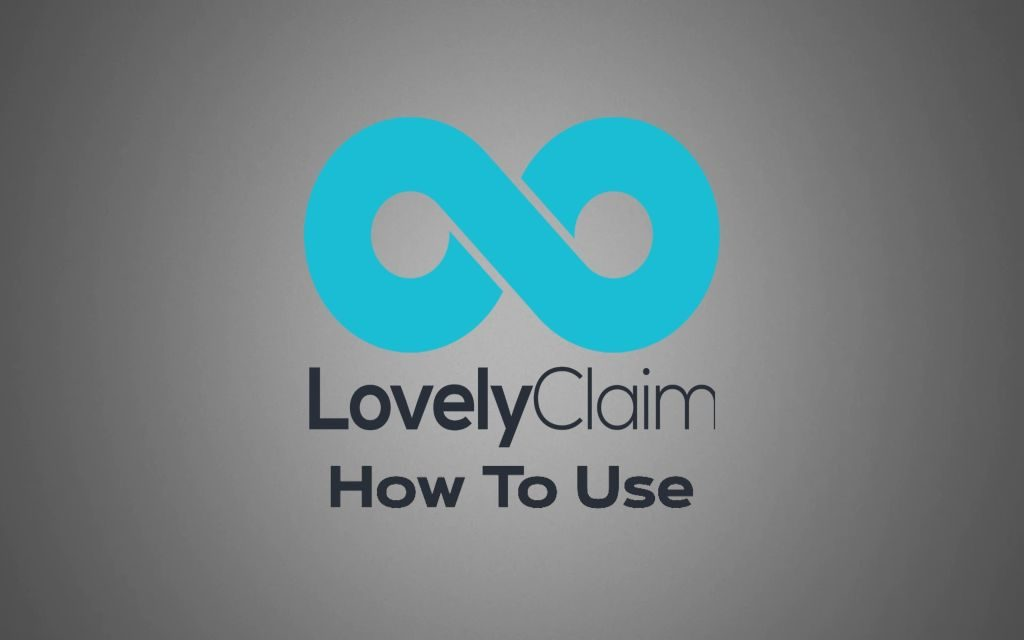 LovelyClaim Review – Is It Worth Your Time?