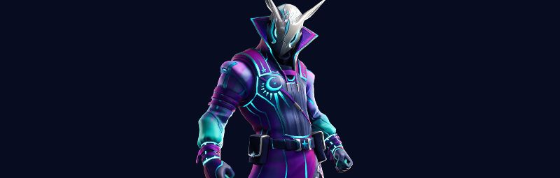 Luminos Fortnite Images