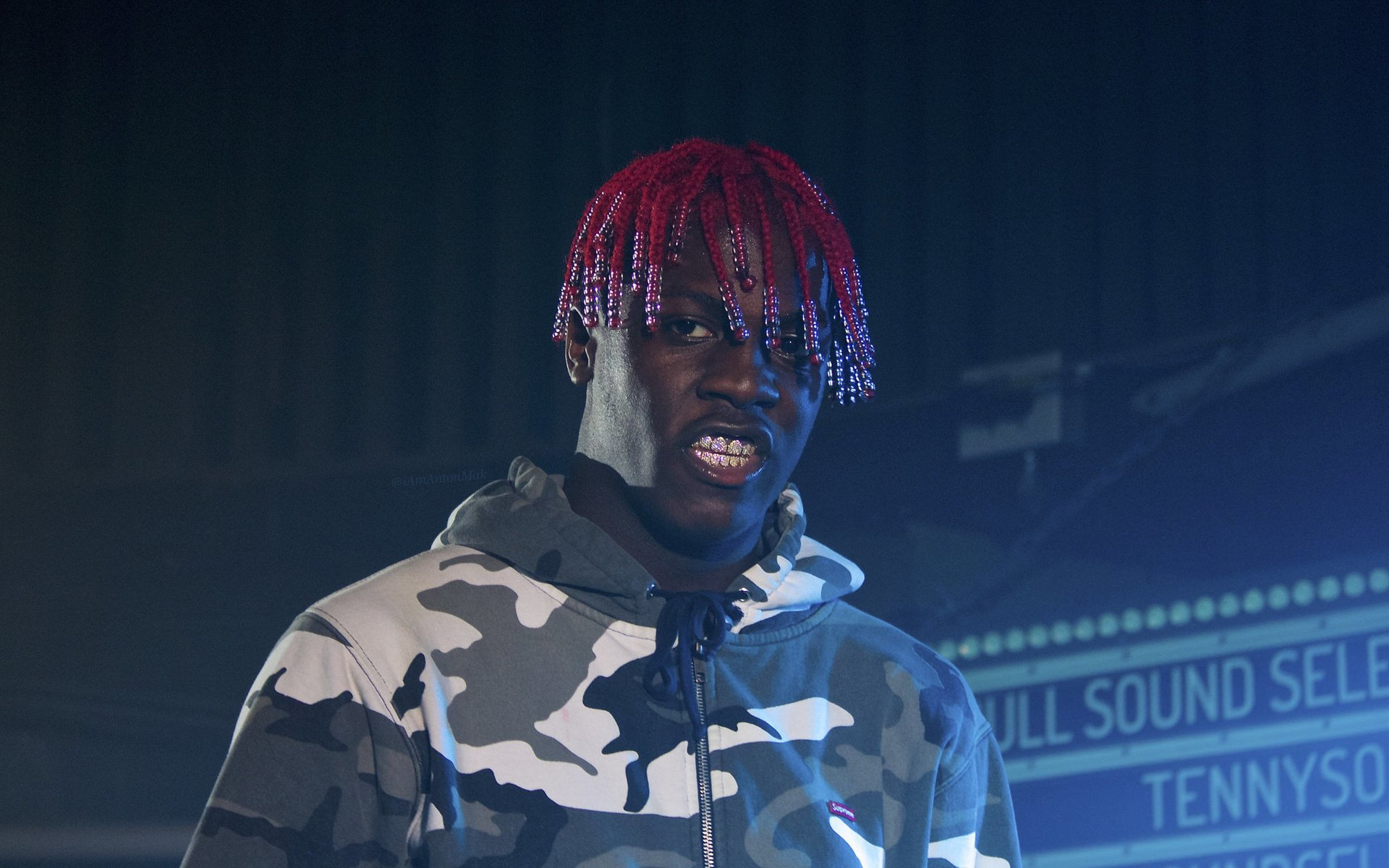 Lil Yachty Wallpaper & Lil Yachty Songs Theme Lil Yachty Background, Lil Yachty Songs, Lil Yachty Album & Lil Yachty Wallpaper