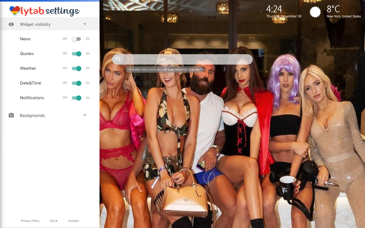 Dan Bilzerian Girls Wallpaper & Dan Instagram Instagram Dan Bilzerian, Ignite Instagram & Dan Bilzerian Girls Theme