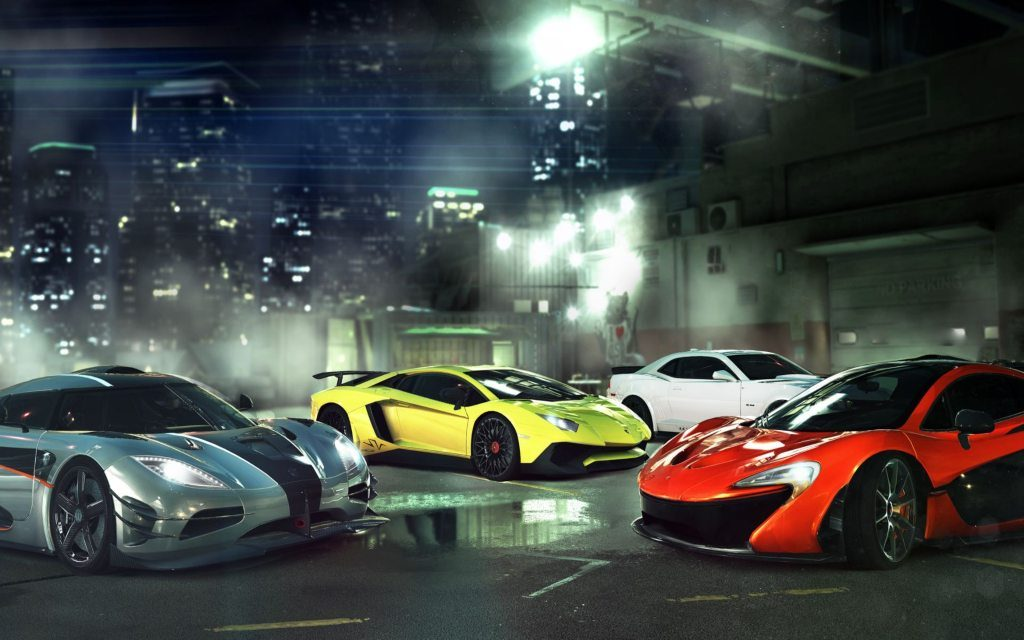 CSR Racing 2 Tips For You