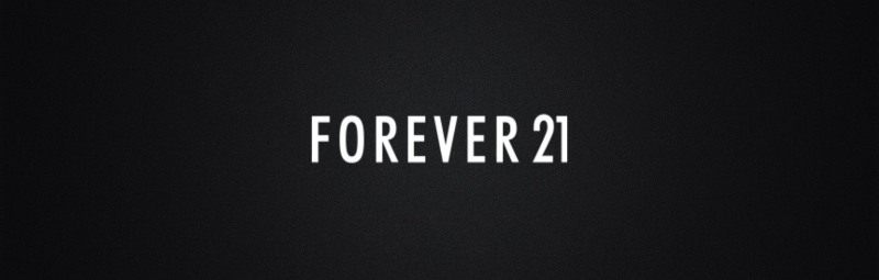 Forever 21 Pictures