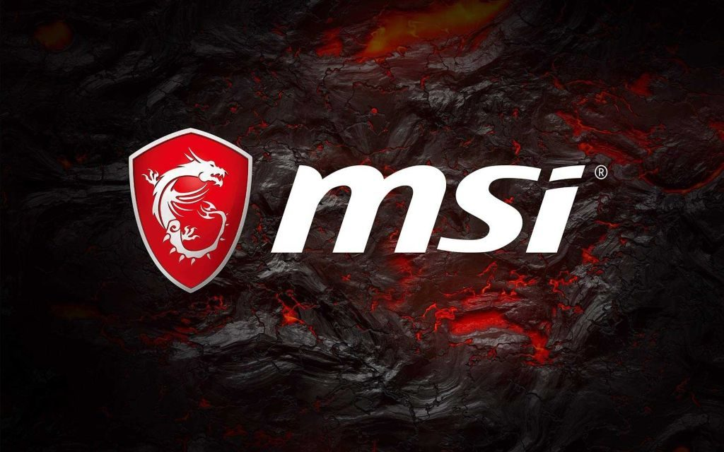 History Of MSI + Amazing Photos!