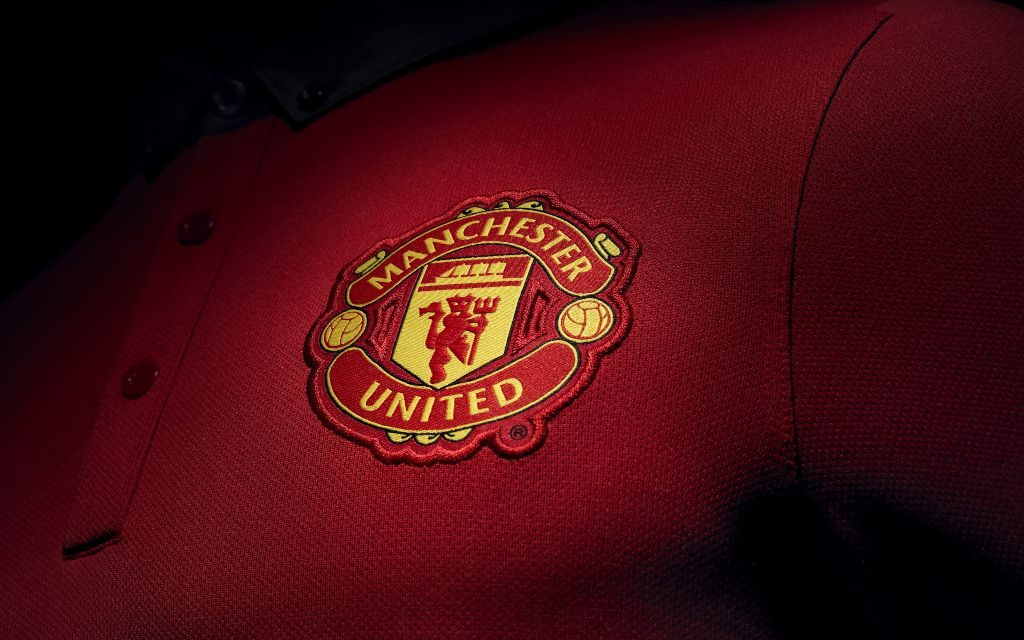 Manchester United FC Wallpapers New Tab