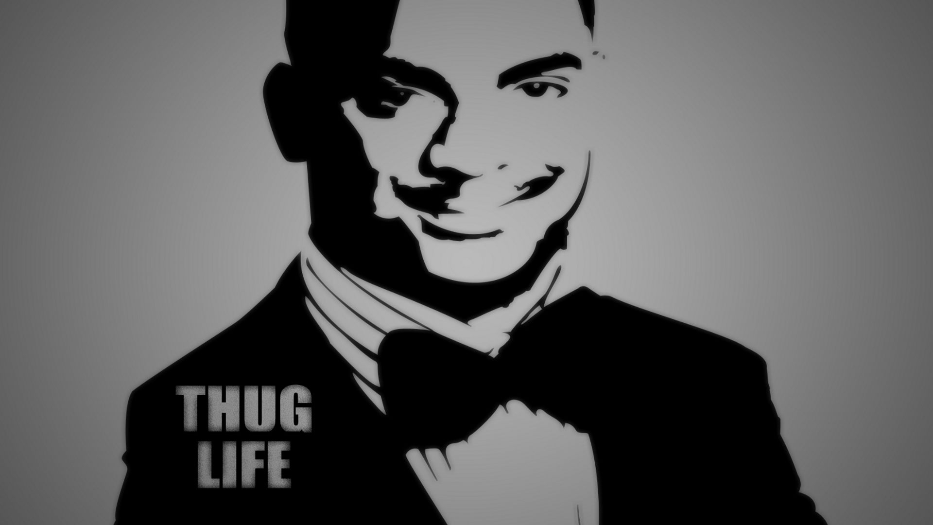 Thug Life Backgrounds
