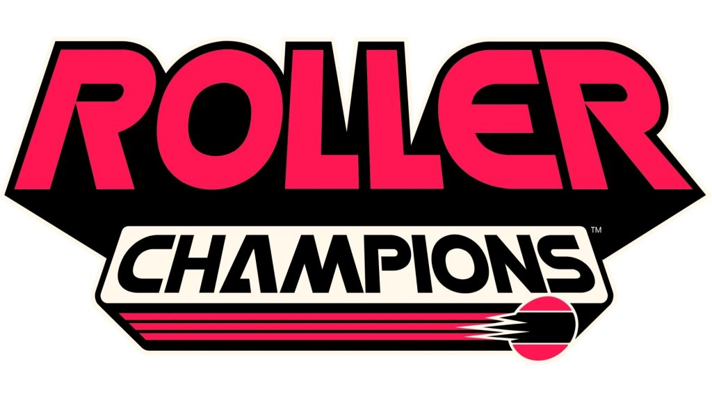Roller Champions PC Requirements + Cool HD Wallpapers!