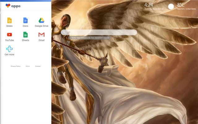 Amazing Magic The Gathering Wallpapers