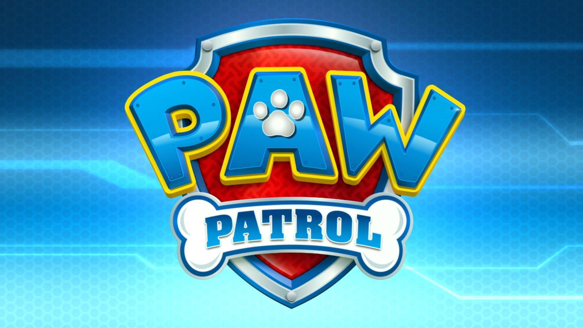 Amazing Paw Patrol Mighty Pups Wallpapers