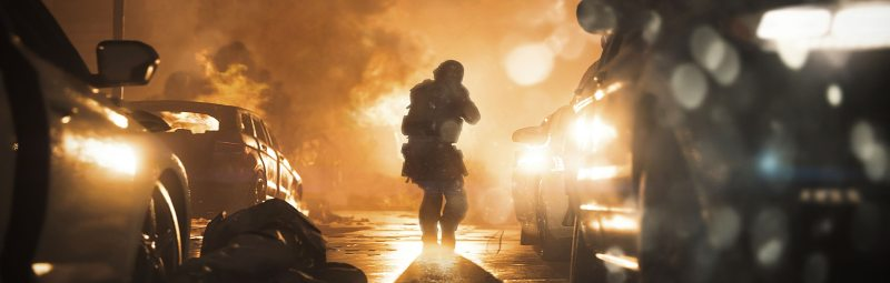 Call of Duty Images
