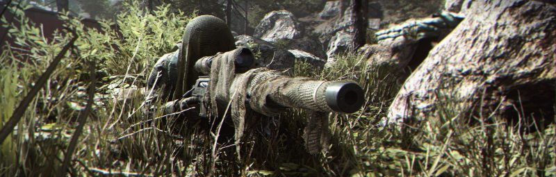 Call of Duty Pictures