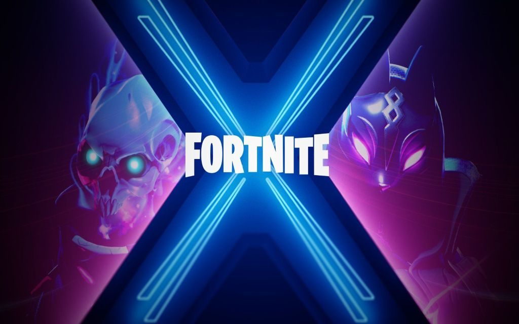Highly Anticipated Fortnite Season 10