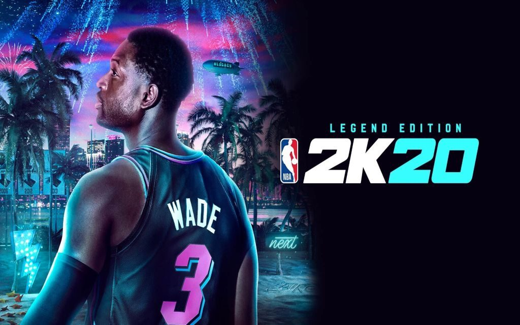 NBA 2K20 – Things To Know