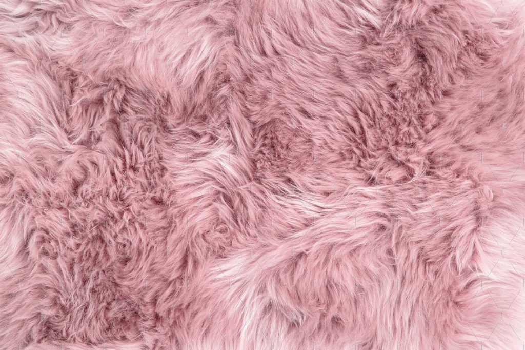 Cool Fur Wallpapers for Your Chrome Background