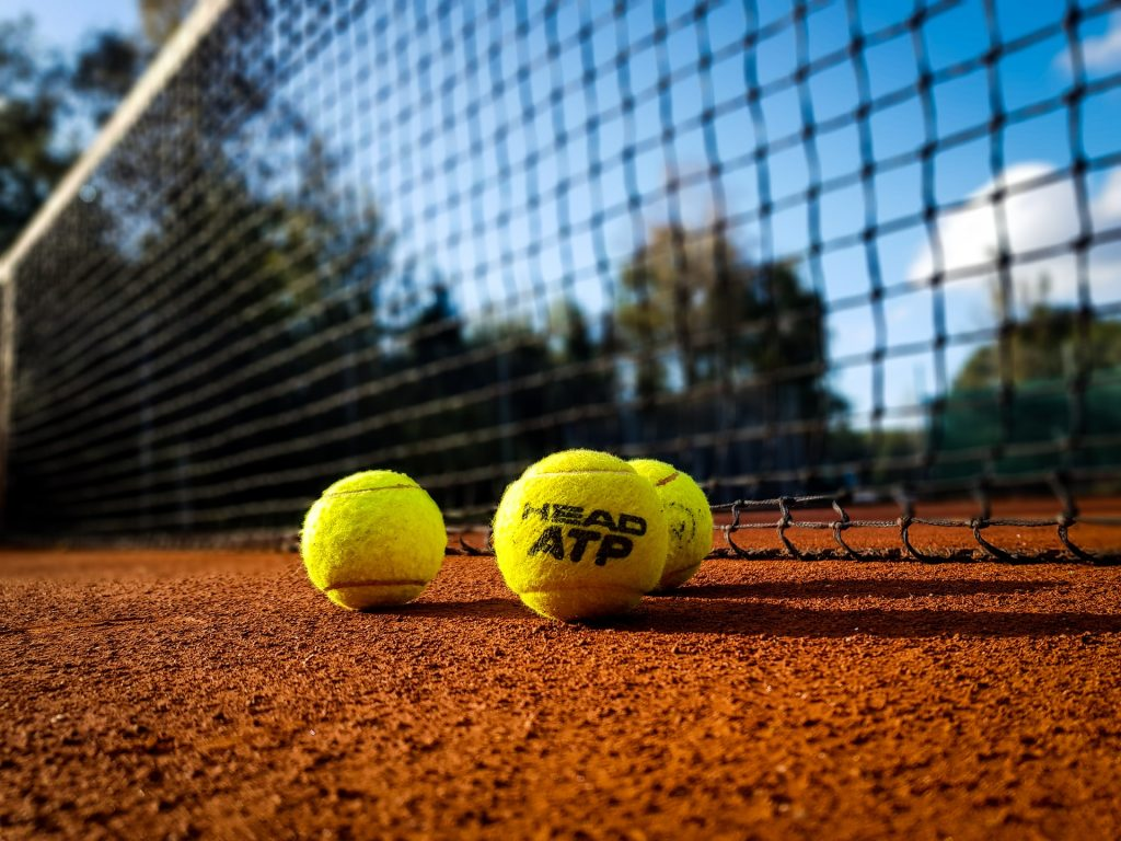 Interesting facts about one of the most famous sports – Tennis