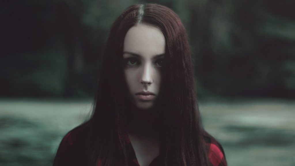 8 Interesting Facts About Vampires